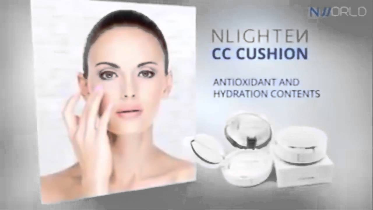 Don 39 t buy nworld cc cushion until you watch this video for Products that don t exist