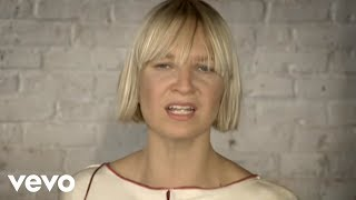 Repeat youtube video Sia - Soon We'll Be Found