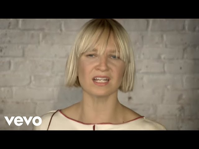 The 8 Best Sia Songs (Updated 2017) | Billboard