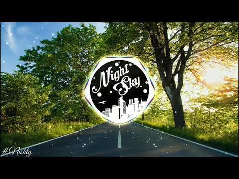 Jalan Panjang - Dj Remix Original Rahmat Tahalu.