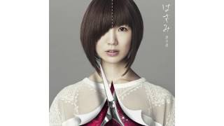 黒木渚 10/16 RELEASE 2nd Single「はさみ」全曲ダイジェスト試聴