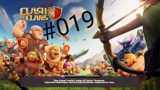 Clash of Clans Deutsch 019 Handy