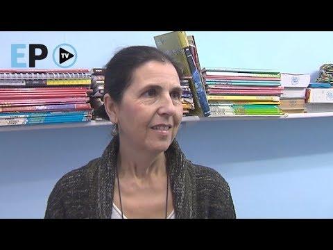 Menos etiquetas y más atención a las dificultades de aprendizaje de los niños