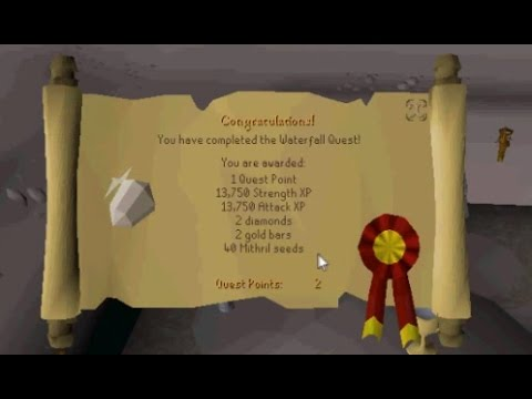 how to start ironman osrs