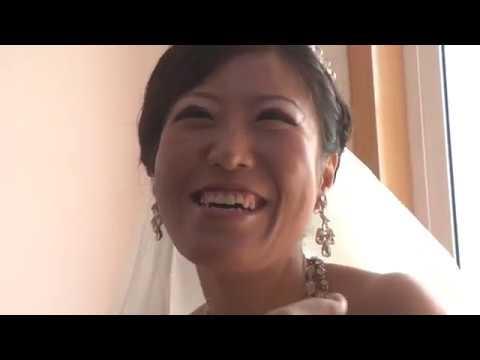 大連 結婚式
