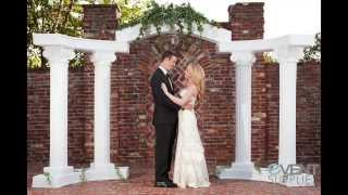Wedding Colonnades and Columns   Event Supplies and More