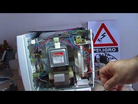 Manuales Reparacion Hornos - Manual de libro electr nico y descarga gratis