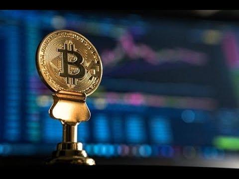 Trading Bitcoin Options How To Profitably Trade Bitcoin Options