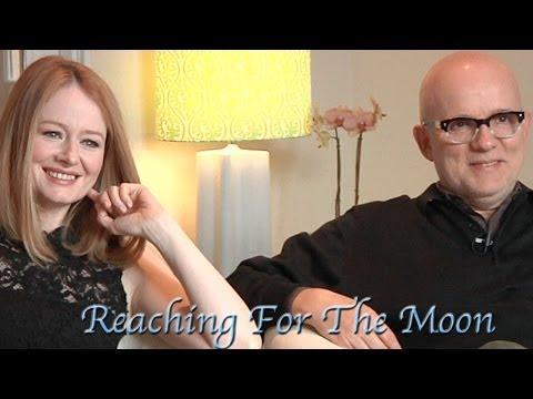 DP/30: Miranda Otto & Bruno Barreto on Reaching For The Moon