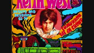 Keith West - The visit