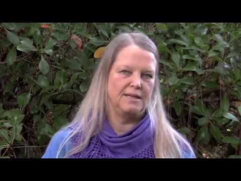 Tending to the Shift by Embracing our Natural Psychic Ability