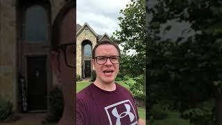 Chris U: FTFL Experience