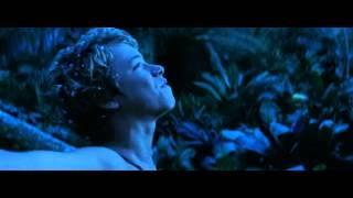 Peter Pan - Je veux que les fées existent