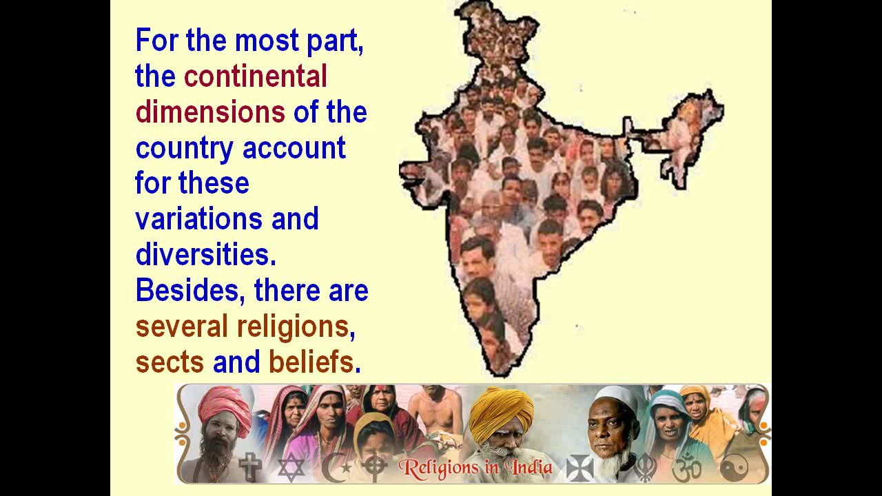 unity in diversity of india politics essay 390 words short essay on unity in diversity india is a multi-cultural, multi-racial, multi-lingual and multi-ethnic society it is a land of diversity people of different creeds, customs, cultures and traditions live here.