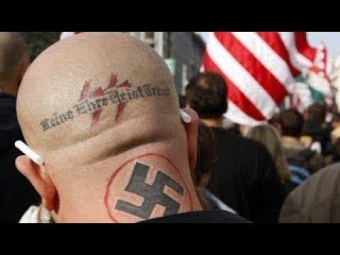 das-ufo-projekt-der-nazis-(doku-deutsch)