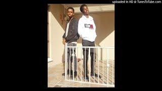 Vumani Bo ft Artchild x Biggie x Exertive Boyz