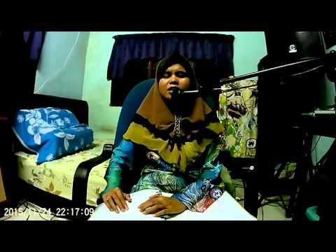 Berzanji Rawi 1-Afzam Mustafa