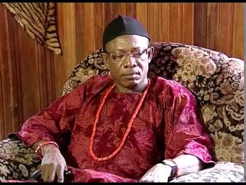 Download MY CHRISTIAN FAITH SEASON 2 - LATEST 2016 NIGERIAN NOLLYWOOD MOVIE