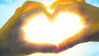Kocham Cie Kasiu ♥ ♥ ♥ Jestes spelnieniem moich marzen ♥ ♥ ♥