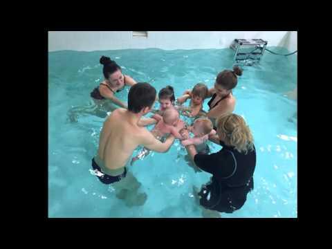 Плавание для малышей в Минске. Фото с наших занятий #2. Бассейн для деток(уроки,обучение,занятия)