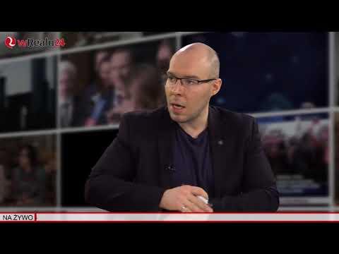 Ziemkiewicz u Roli o Pollin, konflikcie z Izraelem, TVP, wymiarze sprawiedliwości i M  Kowalskim! 72