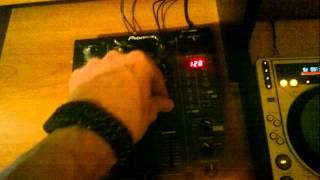 DJ Kulak Video