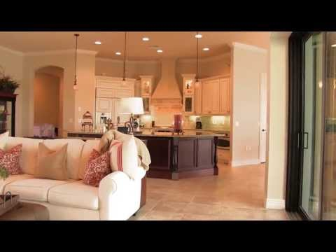 Gorgeous pool home for sale in Viera, Florida