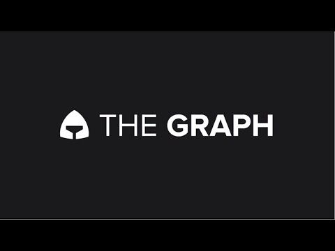 The Graph v2.0 - Search Stories by Topic