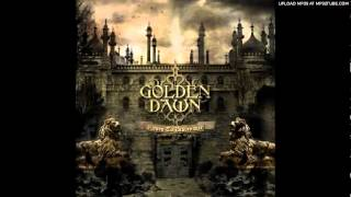 Golden Dawn - Nameless