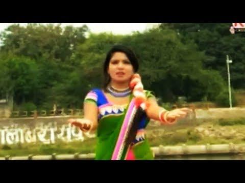 Cg panthi geet   Ghi ke diya kapur   पंथी गीत   Rajendr rangila   madhu rani   Chhattisgarhi song
