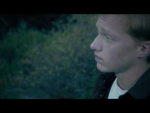 Enchanted  Official Music Video (James Farmer Original)