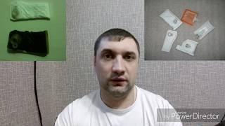 видео Замена сетки бензонасоса: Лачетти, Ланос, Калина, ВАЗ 2110, ВАЗ 2114