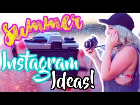 Summer Brielle Порно видео ролики смотреть онлайн