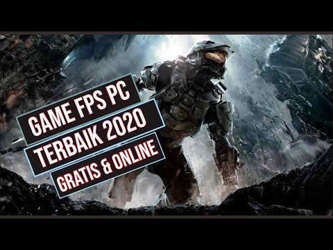 game-fps-terbaik-gratis-2020-pc