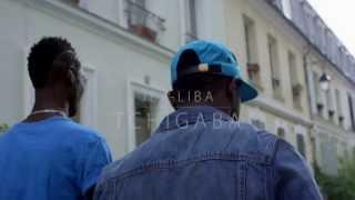 [Teaser] JEY LIBA - Tchigaba