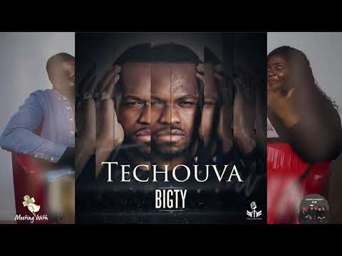 """""""Meeting With.."""" #5 W/ Bigty - TECHOUVA (REPENTANCE) - EXPRESS YOURSELF BY FDF"""