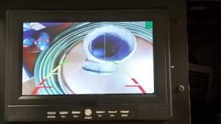 видео Как снять заглушку с канализации самостоятельно: инструкция