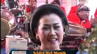 Bojo wayuhan tayub campursari nada ria live dalam acara pernikan di genilangit, poncol, magetan