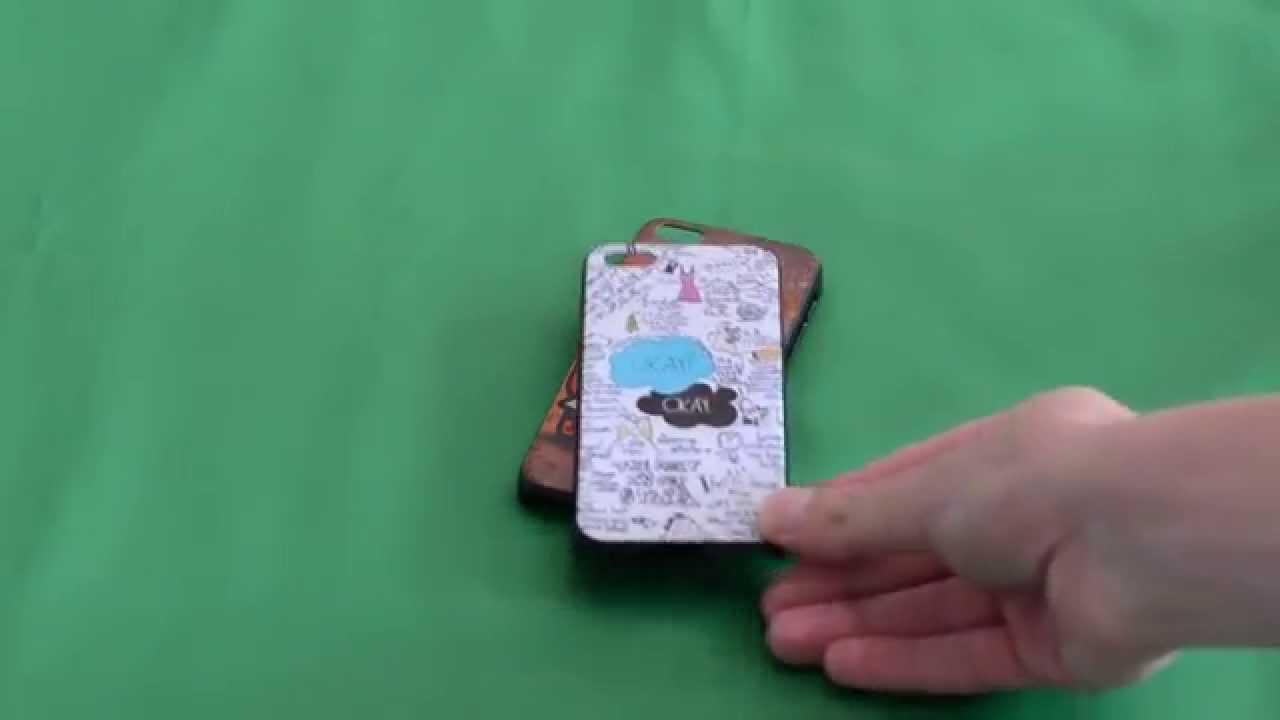 Iphone решебники на