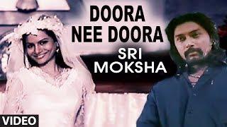 Download DOORA NEE DOORA  || SRI MOKSHA || SACHEEN SUVARNA,RITU MP3 song and Music Video