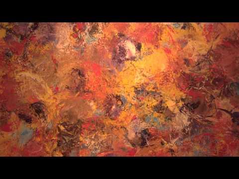 African diaspora art  Santa monica African Art