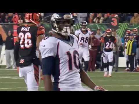 TheMadFanatic - Orange Crush (2014 Denver Broncos Tribute)