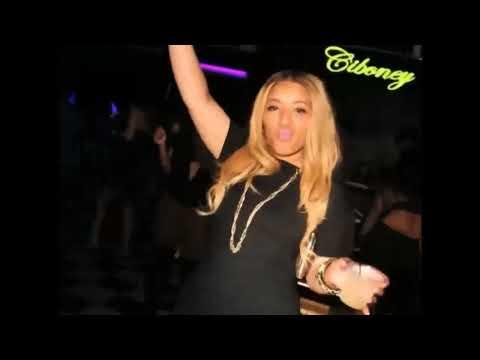 NY Club 917 2000836