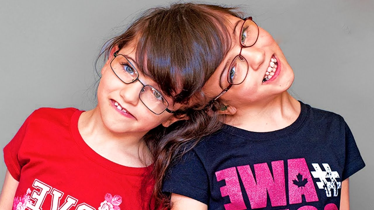 Download Unbelievable Kids Living with The Rarest Medical Conditions