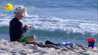 REAL Panama City Beach, Florida - Travel to the Beaches of North West FL.