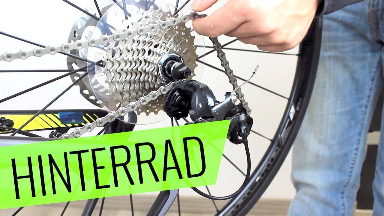 fahrrad hinterrad ausbauen scheibenbremse fehler. Black Bedroom Furniture Sets. Home Design Ideas