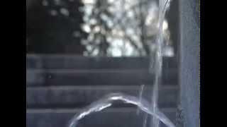 НАШИ ЛЕЧЕБНЫЕ ИСТОЧНИКИ(Турчьянская термальная минеральная вода вытекает из–под тектоноческих разломов горной цепи Велькой ..., 2014-12-09T13:39:21.000Z)