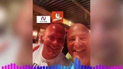 Deffis Woche 20 | Dschungel Spezial mit Thorsten Legat vom 24.01.2020