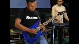 Video bharata band 412-angkara (power metal cover) download MP3, 3GP, MP4, WEBM, AVI, FLV Juli 2018