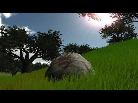 Симулятор камня !!! / Stone Simulator !!!